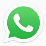 Senden von Dokumenten jetzt ganz einfach und jederzeit per WhatsApp m?glich