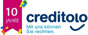 creditolo GmbH