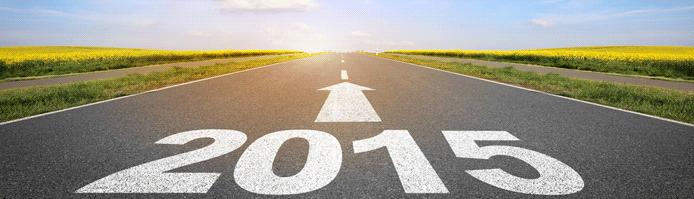 2015 könnte das Jahr des Privatkredits werden. Die Zinsen sind so günstig wie nie und die Chance, als Kreditnehmer ein Schnäppchen zu machen ist groß.