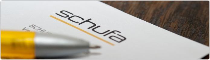 Teilt die SCHUFA Verbrauchern wirklich alle für die Kreditwürdigkeit relevanten Daten mit? Ein geheimes NDR-Dokument soll Teile der SCHUFA-Formel enthalten.