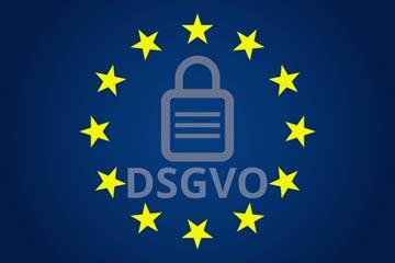 DSGVO - Auch das Geschäftsmodell der SCHUFA AG gerät in die Kritik von Verbraucherschützern.