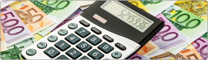Kostenfreie Services für Sie von creditolo