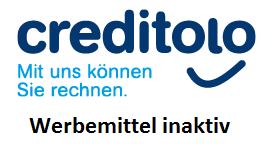 Kredit Lexikon Mai 2008