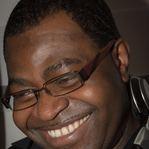 Kayode Oladimeji A. aus Köln