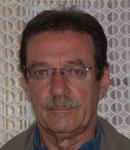 Hans-Joerg M. aus Lampertheim