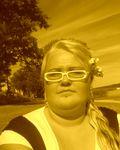 Nicole G. aus Plau am See