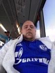 Sascha F. aus Leverkusen