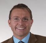 Marco M. aus Marburg