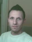 Andre S. aus Goldkronach