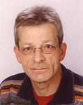 Knut W. aus GEROLSTEIN