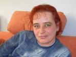 Manuela Y. aus Hamburg