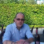 Wilfried P. aus Dortmund