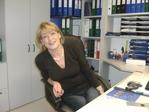Eveline A. aus Augsburg